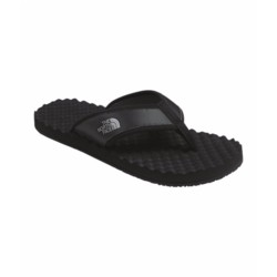 The Shadow Conspiracy Base Camp Flip-Flop