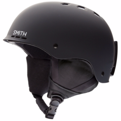Smith Optics Holt