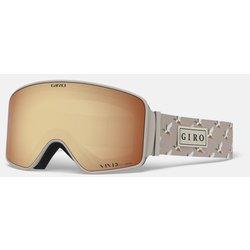 G Sport Method Goggle