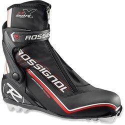 Rossignol X8 Skate