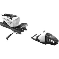 Rossignol NX JR 7 B83 Bindings