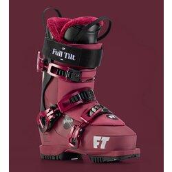 Full Tilt Plush 70 Boots