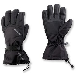 Gordini Gore-Tex Gauntlet Glove