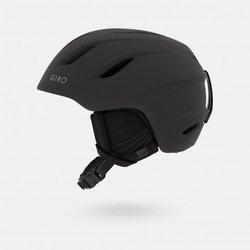 Giro Era Helmet