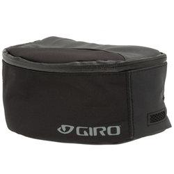 Giro Goggle Case