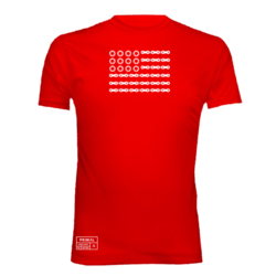 Primal Wear Flag T-Shirt