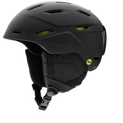 Smith Optics Mission MIPS Helmet