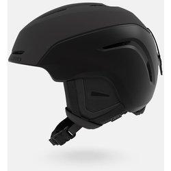 Giro Avera Helmet