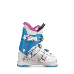 Nordica Little Belle 3 Boot