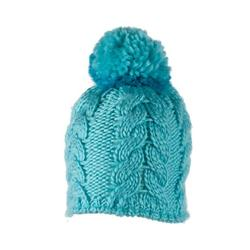 Obermeyer Livy Knit Hat