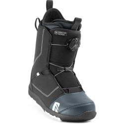 Flow Nidecker Micron Boa Snowboarding Boot