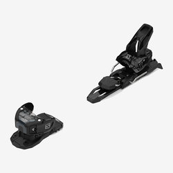 Salomon Warden MNC 11 Ski Binding