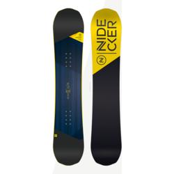 Flow Nidecker Prosper Snowboard