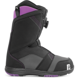 Flow Nidecker Maya Snowboard Boot