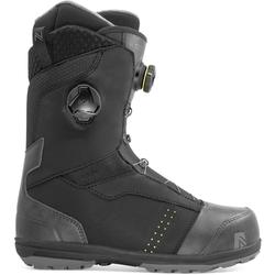 Flow Nidecker Triton Boa Snowboard Boot