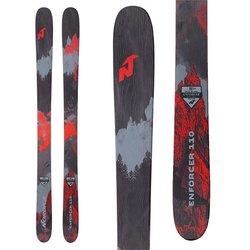 Nordica Enforcer 110 Skis