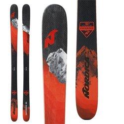 Nordica Enforcer 94 Skis