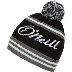 O'Neill Shred Beanie