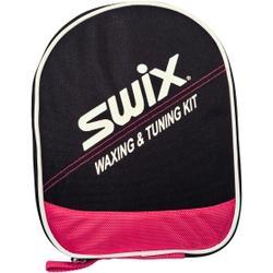 Swix Swix Standard Alpine Tool Kit