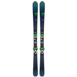 Rossignol Experience 84 AI Skis