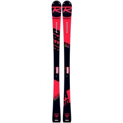 Rossignol Hero Elite ST Ti Skis