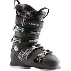 Rossignol Pure Heat Ski Boots