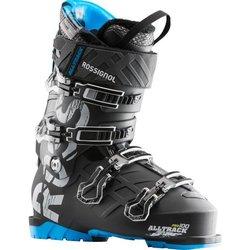 Rossignol Alltrack Pro 100 Boots