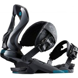 Rossignol Cobra Bindings