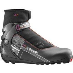 Rossignol X-5 FW Ski Boots