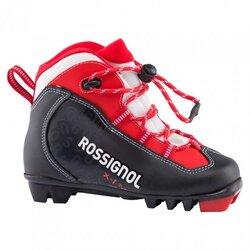 Rossignol X1