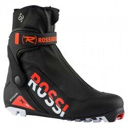 Rossignol X-8 SC XC