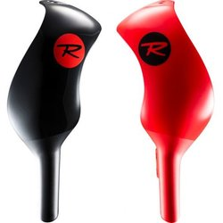 Rossignol Racing Hand Protection