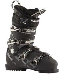 Rossignol Allspeed Pro Heat Ski Boots