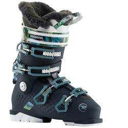 Rossignol Alltrack Pro 80 Ski Boots