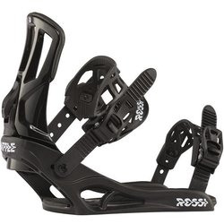 Rossignol Battle Bindings