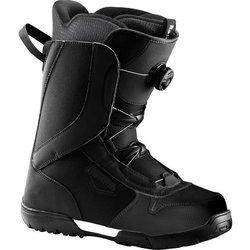 Rossignol Crank BOA H3 Snowboard Boots