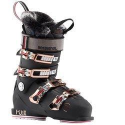Rossignol Pure Pro Heat Ski Boots