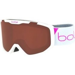 Bolle Rocket Goggles