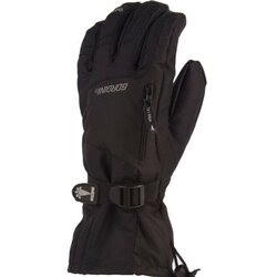 Gordini ULTRA GAUNTLED