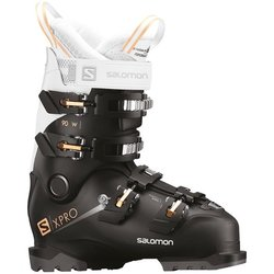 Salomon X Pro 90 Ski Boot
