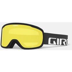 Giro Cruz Goggle