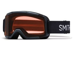Smith Optics Daredevil Goggles