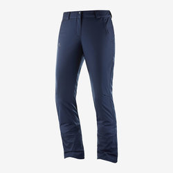 Salomon Stormseason Pant