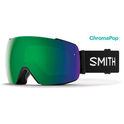 Smith Optics I/O MAG Goggles