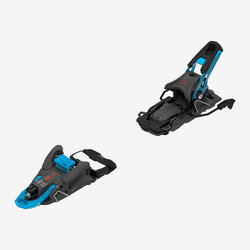 Salomon Shift MNC Bindings