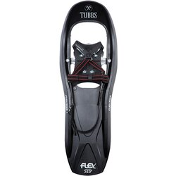 Tubbs Snowshoes Tubbs Flex STP XL