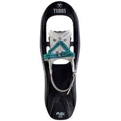 Tubbs Snowshoes Tubbs Flex STP 22W