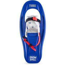 Tubbs Snowball