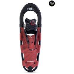 Tubbs Wayfinder