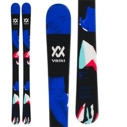 Volkl Bash W Junior Skis